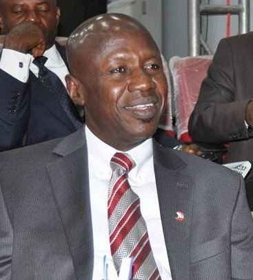 EFCC Goes After Ex And Serving Governors Over 502 Petitions, Recovers N244.5m From South East Looters Alone