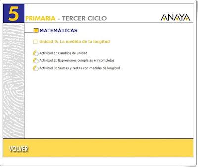 http://www.juntadeandalucia.es/averroes/centros-tic/41009470/helvia/aula/archivos/repositorio/0/58/html/datos/03_Mates/Actividad/Otro_nivel/ud09/unidad_9.htm