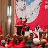 Panglima FPR Siap Kerahkan 1 Juta Anggota pada 22 Mei 2019