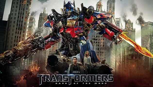 urutan cerita transformers sampai akhir
