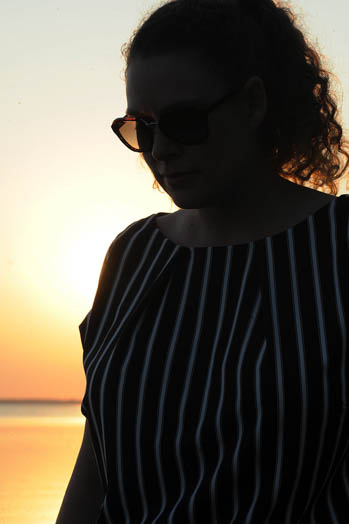 https://seaofteal.blogspot.com/2018/09/cheers-to-new-beginnings-knipmode.html