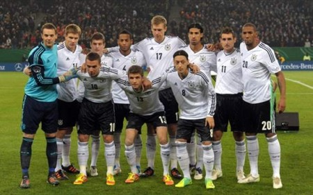 germany-national-team-squad-2014-fifa-world-cup