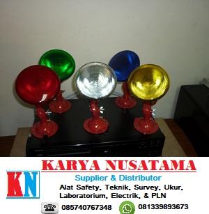 Jual Lampu Sorot PAR38 Color 80W – 120W Philips Terlengkap di Surabaya