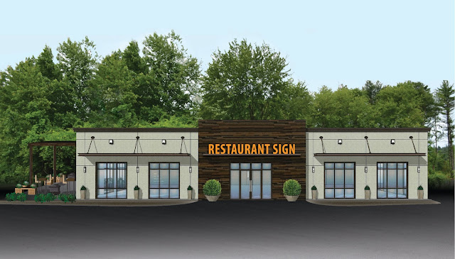 http://www.gateway-hills.com/new-restaurant-site/