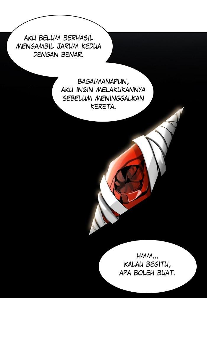 Webtoon Tower Of God Bahasa Indonesia Chapter 394