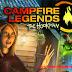 Campfire Legends : The Hookman Game PC Mencari Barang Tersembunyi dan Misterius