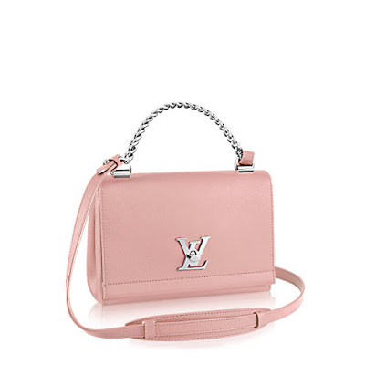 [Image: louis-vuitton-lockme-ii-bb-soft-leather--M51201.jpg]