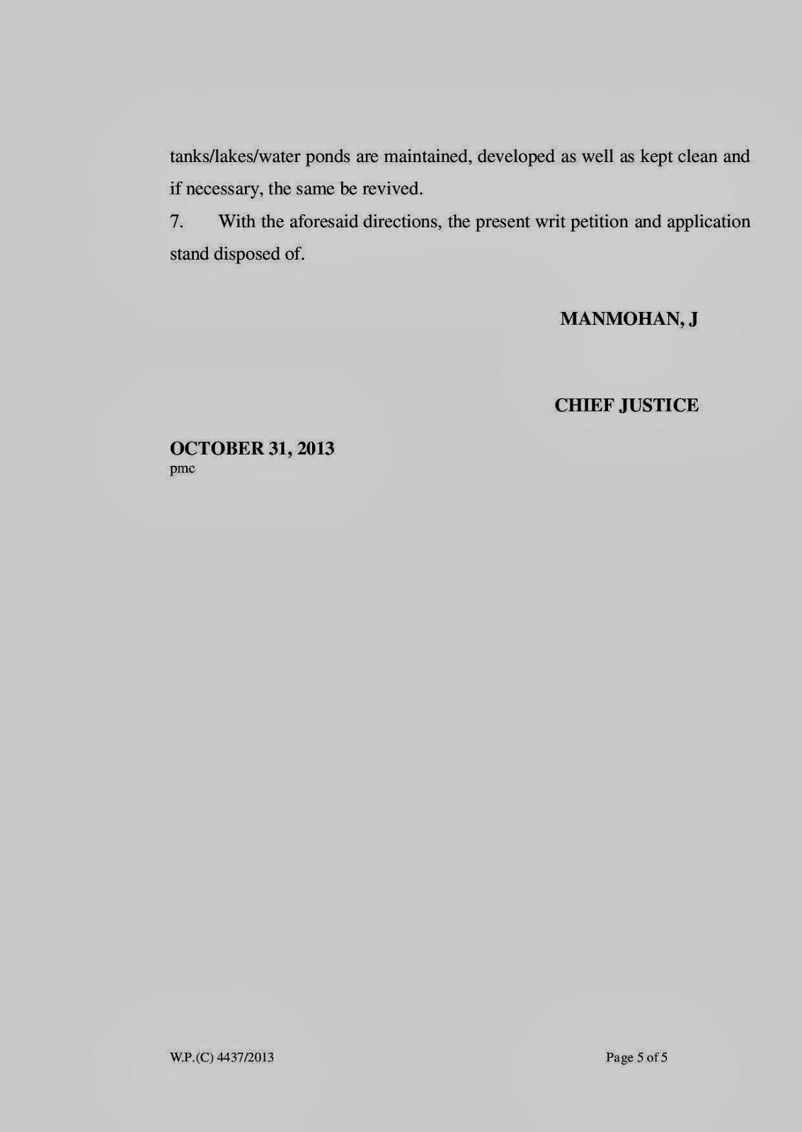 Contemporary Scenario of Muslim Law In Triple Talaq-Jus Dicere