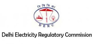 Delhi Electricity Regulatory Commission (DERC) Recruitment 2018