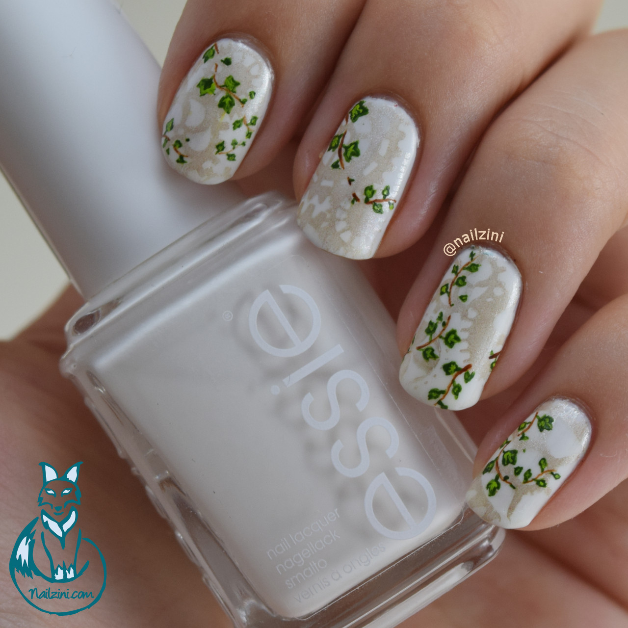 Ivy Nail And Spa Oceanside Hours
