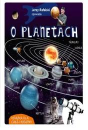 http://lubimyczytac.pl/ksiazka/3772918/jerzy-rafalski-opowiada-o-planetach