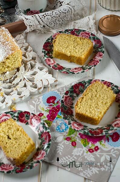 receta-cake-coco3