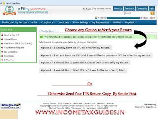 upload return, income tax return upload,itr online upload, upload,upload income return file,xml file upload