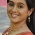 Devayani husband, family photos, age, marriage, daughters, date of birth, caste, father, house, actress, biodata, latest images, photo gallery, tamil actor, photo album, profile, history, family album, film list, movies, video