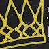 Tarnished Crown (Erin Watt) En español - Capítulo 2