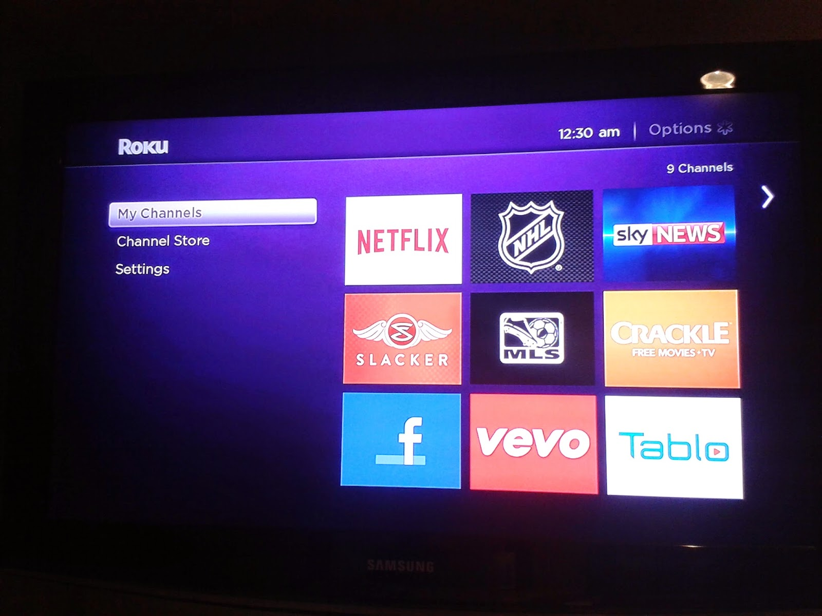 Average Joe Consumer Product Reviews: Tablo TV : Stream From