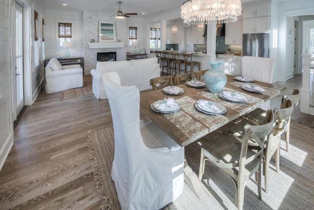 Florida Cottage 3