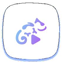 Stellio Music Player Premium v5.0.0 Full APK