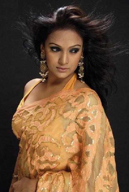 Afsana Ara Bindu Bangladeshi Actress Sexy