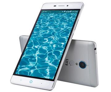 Top 10 4G Smartphones Under Rs 8000 (Fingerprint Scanner