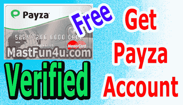 create-payza-account