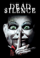 Dead Silence (2007) UnRated Dual Audio [Hindi-DD5.1] 720p BluRay ESubs Download