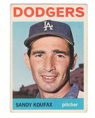 https://1964topps.wordpress.com/2011/12/01/200-sandy-koufax/
