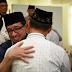 Habib Salim Ajak Kader Perkuat Hubungan dengan Allah SWT untuk Meraih Kemenangan