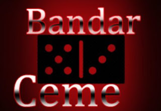Cara Daftar Games Domino Ceme Online