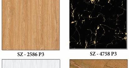 daftar harga keramik ikad 20x20 20x25 30x30 40x40 50x50. Black Bedroom Furniture Sets. Home Design Ideas