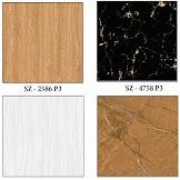 Daftar Harga Keramik Ikad 20x20, 20x25, 30x30, 40x40, 50x50