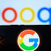 Google's Big Announcement, Shutdown Will be This Popular App