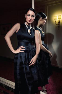 Berenice Marlohe (Sky Fall) manis hot foto seksi di dalamkamar hotel mans dan seksi super hot