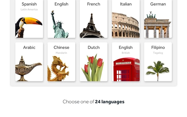 Rosetta -Stone-Learn-to-Speak-and-Read-New-Language-Screenshots