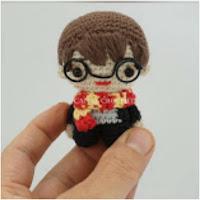 http://amigurumislandia.blogspot.com.ar/2019/04/amigurumi-harry-potter-canal-crochet.html