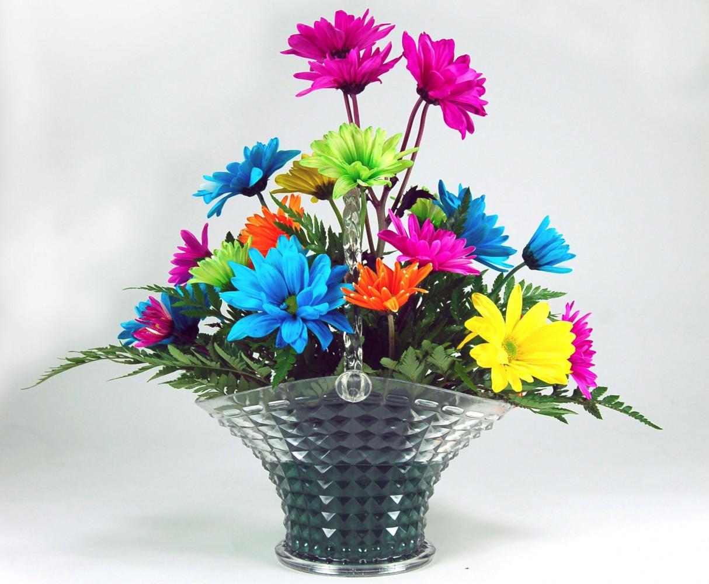 Birthday flowers deliveryg birthday flowers delivery izmirmasajfo