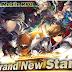 King's Raid Mod Apk Download Enemies Cant Damage v2.93.0