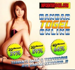 [Image: Promo%2BBandar%2BTogel%2BOnline.jpg]