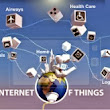 Internet of Things – IOT: The most ambient future technology ~ Techno Visitors