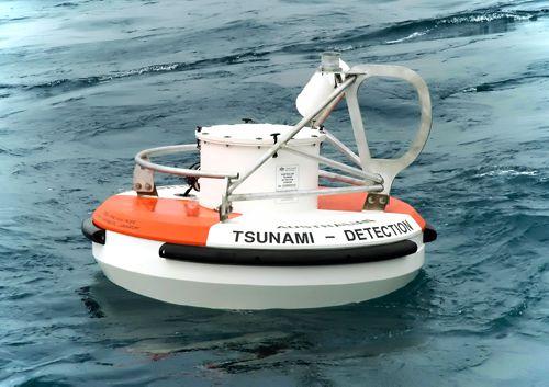 tbw tsunami horror early detection buoys along indonesia