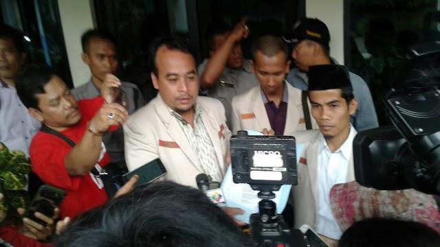 Putusan Sidang Ahok Menunjukan Masih Adanya Harapan Keadilan Di Indonesia