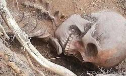 se-neari-gineka-aniki-o-skeletos-pou-vrethike-stin-kriti