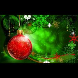 Cupons de Desconto e Ofertas Enfeites de Natal 2016