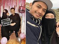 Baru saja Kenal, Pasangan ini Putuskan Langsung Menikah, Kisahnya Jadi Viral