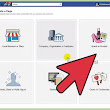Making Money Using Facebook Page