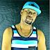 Download Audio Mp3| Nikki Mbishi - Kama Unatafuta Kiki