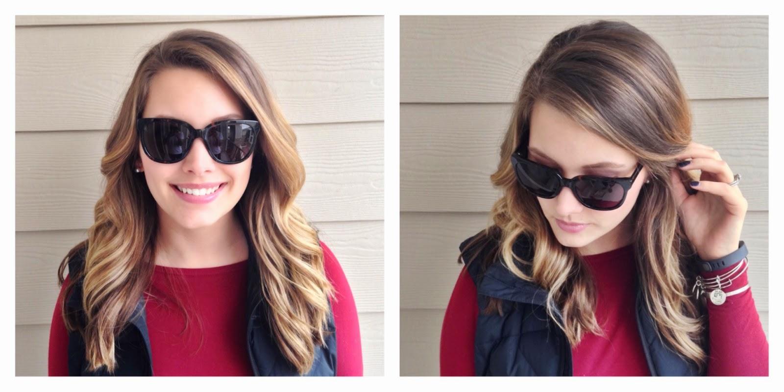 bc5bfa8c861 Hannah Sneed  Warby Parker Review