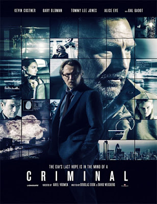 Criminal (Mente implacable)