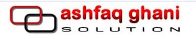 Jasa Konsultan Pajak Profesional Terbaik Murah Termurah Tanpa Resiko Privasi Tim Solid Surabaya Sidoarjo Gresik DKI Jakarta| CV Ashfaq Ghani Solution