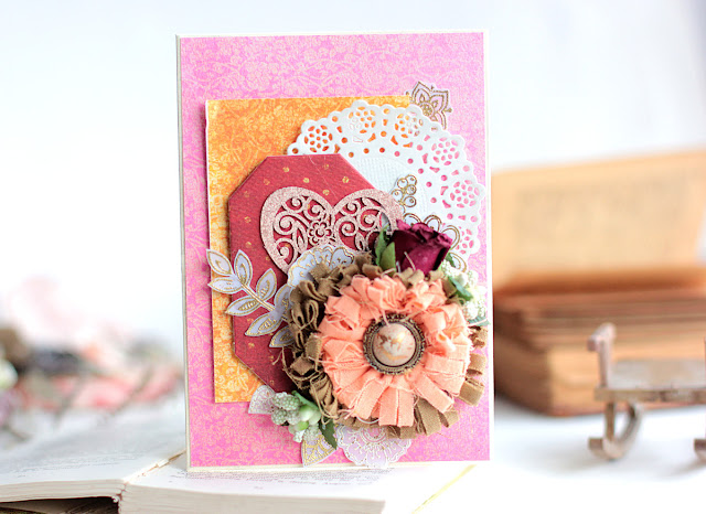 Floral_Cards_Essentials_Elena_Feb27_Photo7.JPG